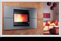 Eco Friendly Pellet Fires, Otago Pellet Fires Ltd, Wall, Ceiling and Underfloor Insulation, Aotearoa Insulation Ltd, Dunedin, NZ